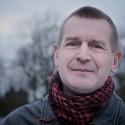 Anders Skans