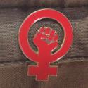 feministmärke