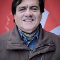 Carlos González, ledamot