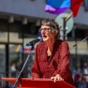 Elisabeth Hellman