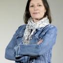 Ulrika Williamsson