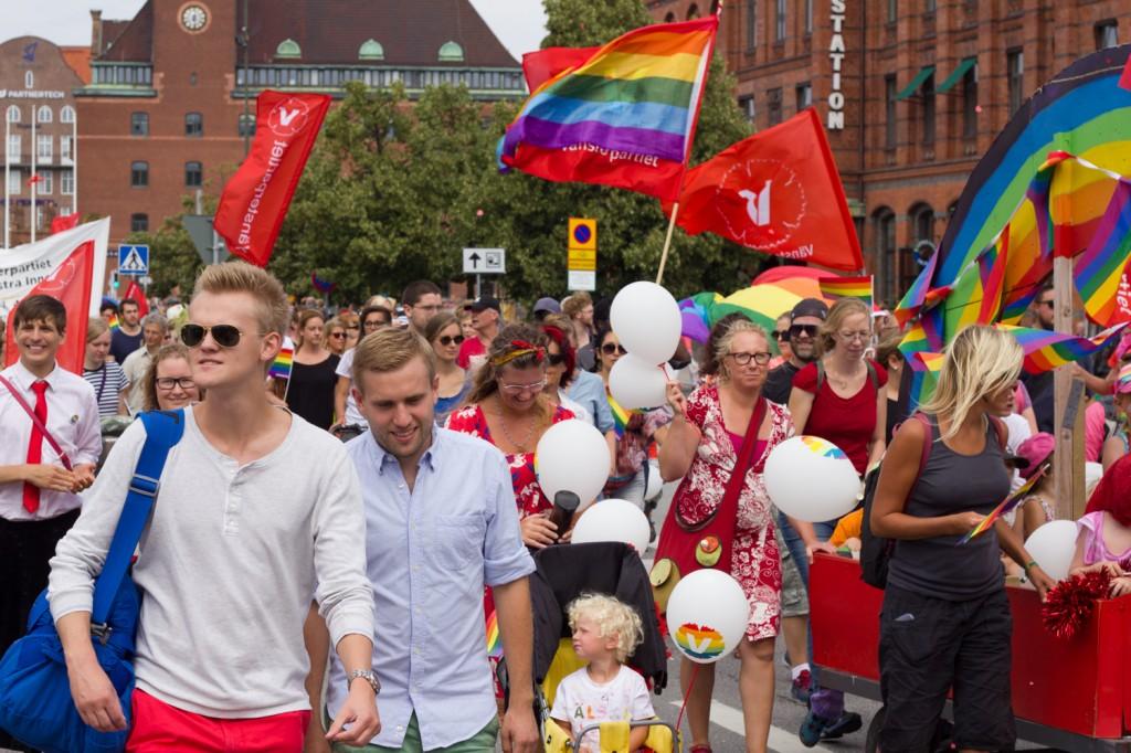 MalmöPride-9051