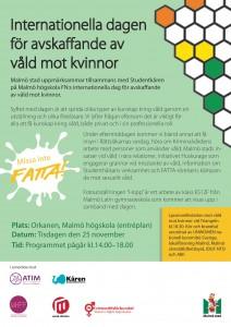 poster_fndagen_25nov_20141030_slutlig (2)-page-001