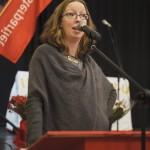2015_Årsmöte_Vänsterpartiet_LeoA_053