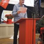 2015_Årsmöte_Vänsterpartiet_LeoA_055
