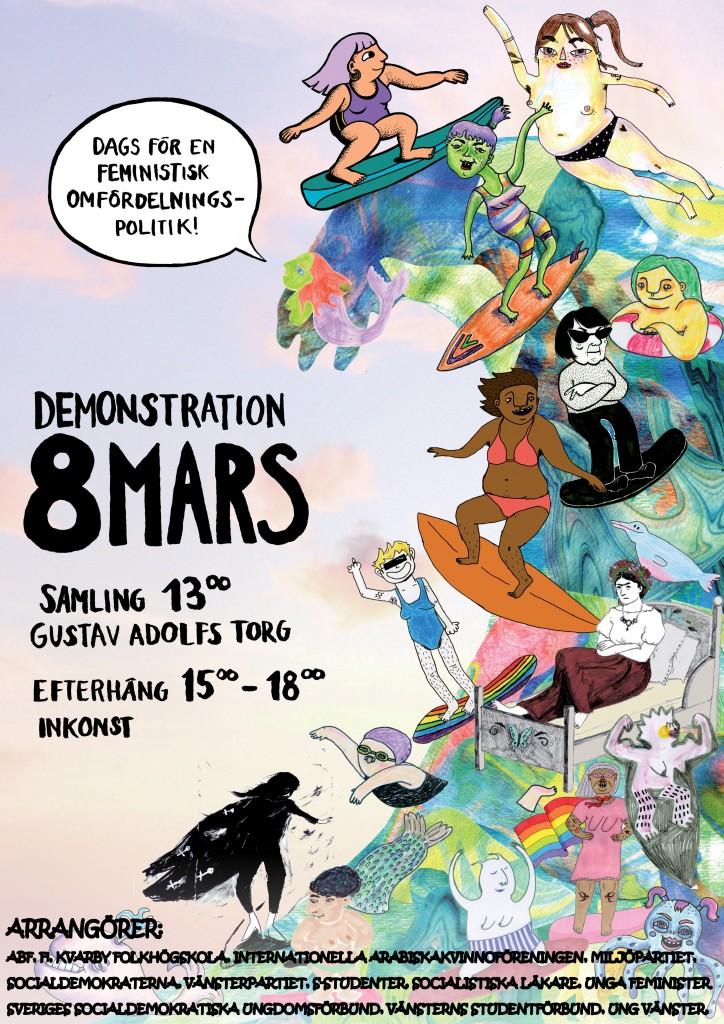 8MARS2015jpg