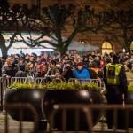 Anti Pegida Demo Malmö-15