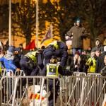 Anti Pegida Demo Malmö-17