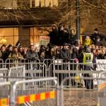 Anti Pegida Demo Malmö-2