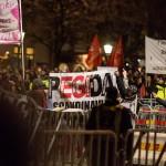 Anti Pegida Demo Malmö-3