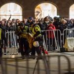 Anti Pegida Demo Malmö-8