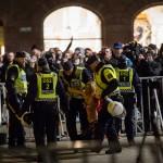 Anti Pegida Demo Malmö-9