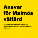 Ansvar_välfärd_640x640px