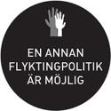 Flyktingkonferens13mars_logga 200