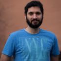 Ehab Khalaf1