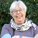 Birgitta hemsida1