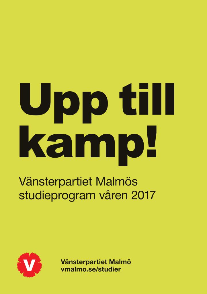 -2017.vår_V-Malmo-studiebroschyr.1