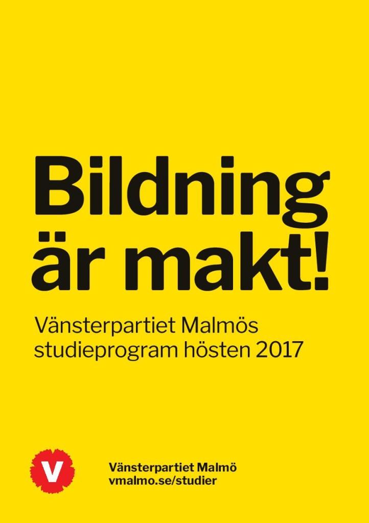2017.höst_V-Malmo-studiebroschyr-page-001