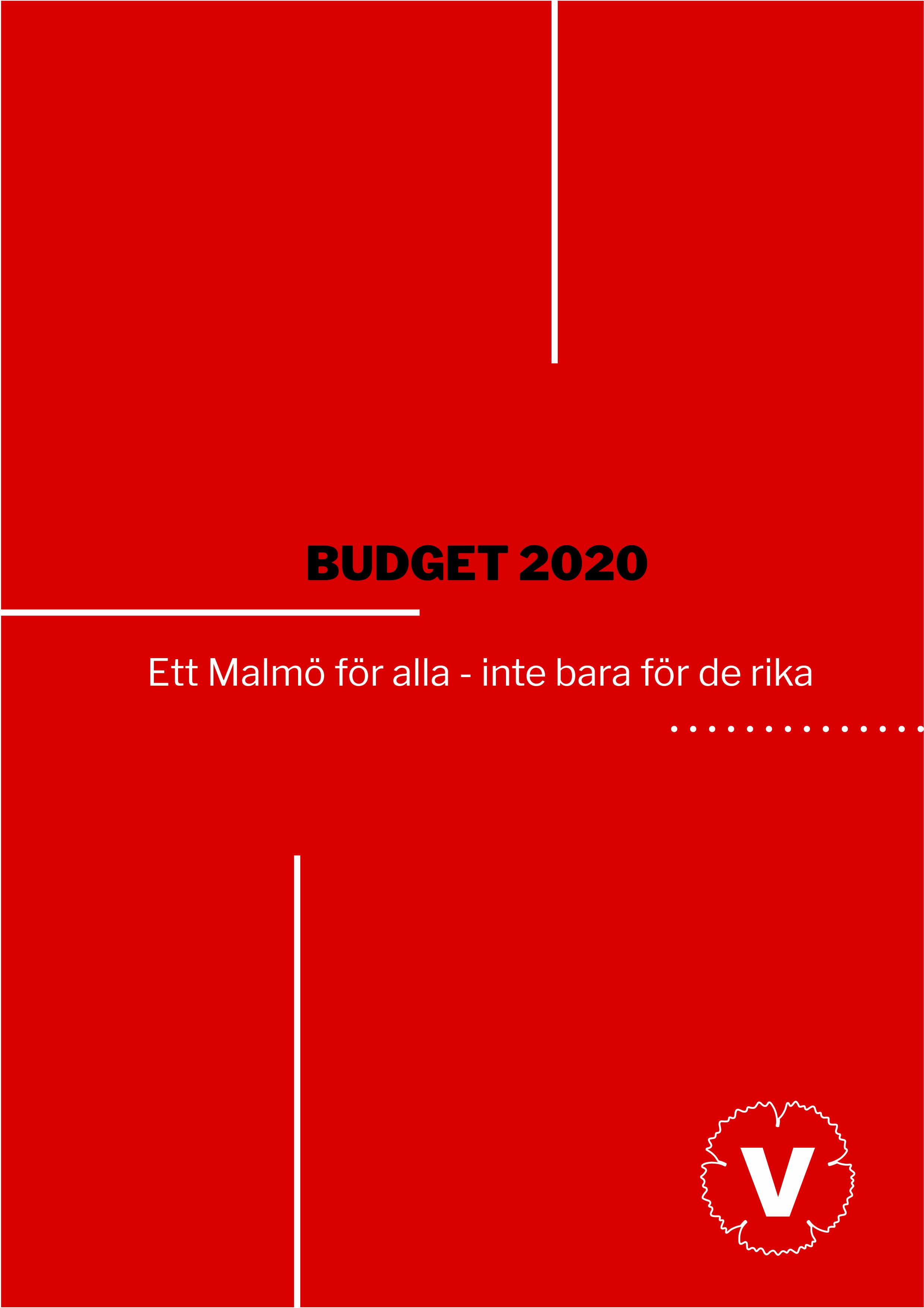 kommunal löner 2020