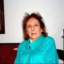 MaryAndersson