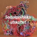 Socialpolitiska utksottet