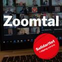 zoomtalinsta