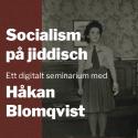 socialismpajiddisch