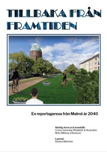 Tillbaka_från_framtiden_FRAMSIDA