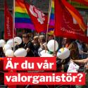 valorganisator1