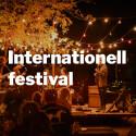 int_festival_kvadrat
