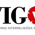VIG-logotype.underrad