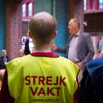 Foto: Olof Holmgren Datum: 2014-06-11