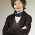 Anneli Philipson