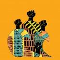 Antirasism-är-handling-cover