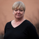 Maria Kållberg1