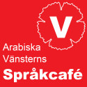 arabiskavsprakcafe