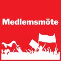medlemsmote2021ram